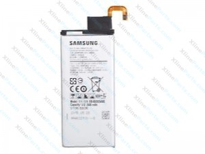 Battery Samsung Galaxy S6 Edge Plus G928
