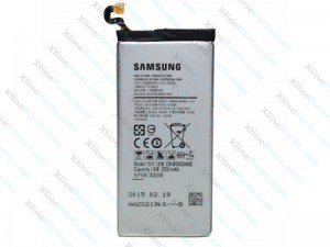 Battery Samsung Galaxy S6 G920