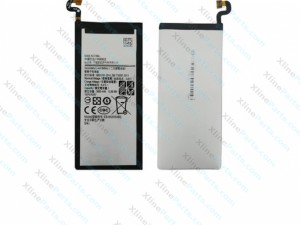 Battery Samsung Galaxy S7 Edge G935