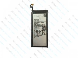 Battery Samsung Galaxy S7 G930