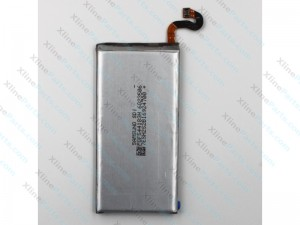 Battery Samsung Galaxy S8 G950