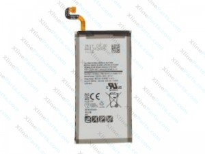 Battery Samsung Galaxy S8 plus G955