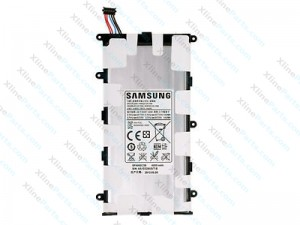 Battery Tablet Samsung GALAXY Tab 2 7.0 P3110 P3100 4000mAh