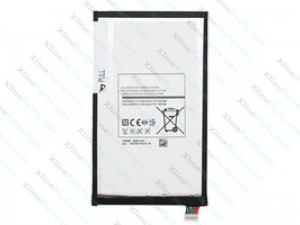 Battery Tablet Samsung Galaxy Tab 3 8.0 T310 T4450E