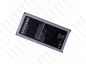 Battery Samsung Galaxy Xcover 4