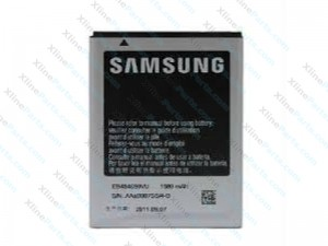Battery SAMSUNG Galaxy S5690