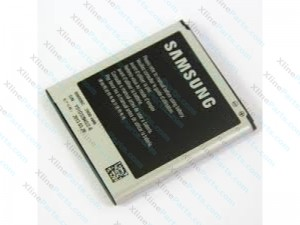 Battery SAMSUNG GALAXY S4 i9505