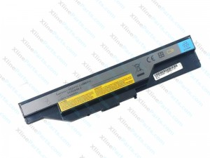 Battery Samsung Laptop N480