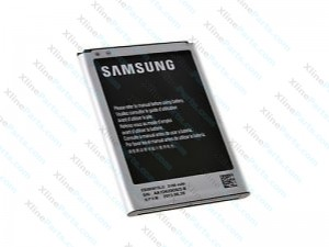 Battery Samsung Galaxy Note 2 N7100