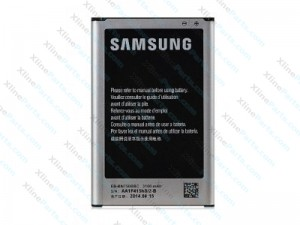 Battery Samsung Galaxy Note 3 Neo N7505