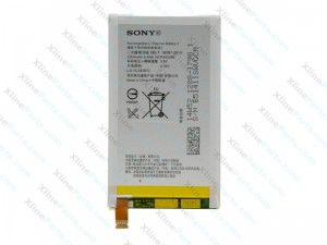 Battery Sony Xperia E4 E2105