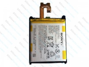 Battery Sony Xperia Z2 D6502 D6503