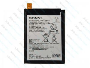 Battery Sony Xperia Z5 E6653 LIS1593ERPC