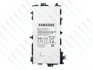 Battery Tablet Samsung Galaxy Note 8.0 N5100