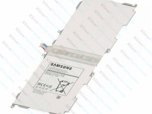 Battery Tablet Samsung Galaxy Tab 4 10.1 T530