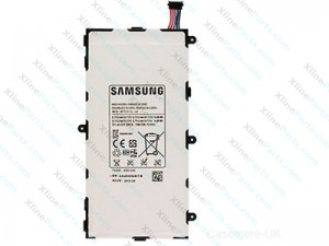 Battery Tablet Samsung Galaxy Tab 3 T210 T110 T113  T4000E 4000mAh
