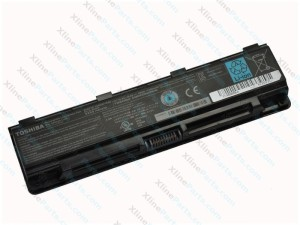 Battery Toshiba Satellite C850