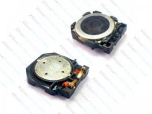 Buzzer Samsung Galaxy S5 Mini G800