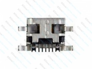Charger Connector LG K10
