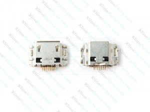 Charger Connector Samsung Galaxy S5830 S5830i