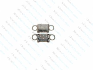Connector Charger Samsung Galaxy A3 A5 A7 A510