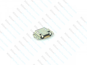 Connector Charger Samsung Galaxy Fame S6810 S7710