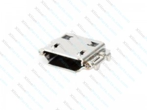 Connector Charger Samsung Galaxy Ace G310