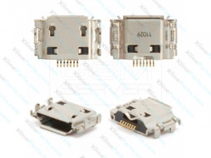 Connector Charger Samsung Galaxy I9000 I9003