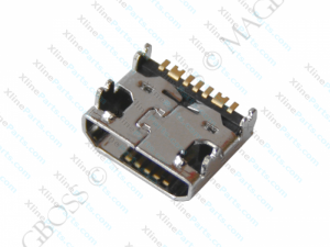Connector Charger Samsung Galaxy I9082 I8552 I9152 T560