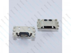 Connector Charger Sony Xperia Z3 D6603 D6643
