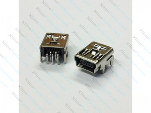 Connector Charger Universal