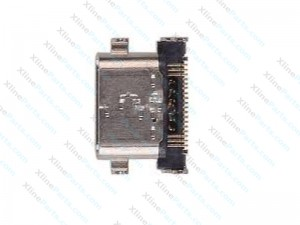 Connector Charger USB LG G5 H850 type C