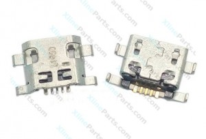 Connector Charger Huawei Ascend G7 Type 1