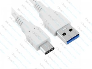 Data Cable USB Type C Cable