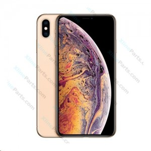 Mobile Phone Apple iPhone XS Max 64GB gold