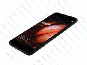 Dummy Mobile Phone Huawei P10 black