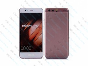 Dummy Mobile Phone Huawei P10 gold