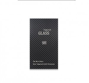 Tempered Glass Screen Protector Samsung Galaxy S8 G950 gold