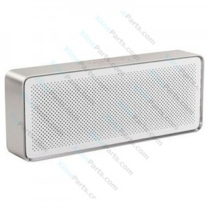 Bluetooth Speaker Xiaomi Mi Basic 2 white (Original)
