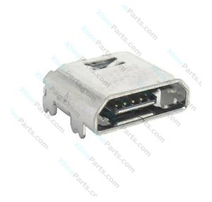 Connector Charger Samsung Galaxy Core Prime G361