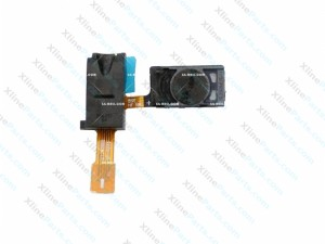 Earpiece Speaker Samsung Galaxy Note N7000