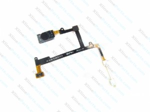 Earpiece Speaker Samsung Galaxy S3 Neo I9301