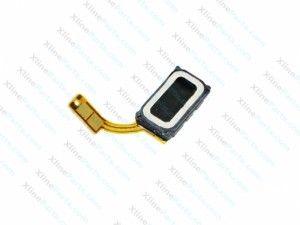 Earpiece Speaker Samsung Galaxy S5 Neo G903