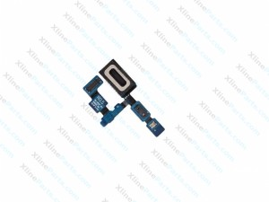 Earpiece Speaker Samsung Galaxy S6 Edge G925