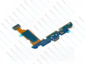 Flex Connector Charging Port LG Nexus 4 E960