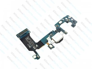 Flex Connector Charging Port Samsung Galaxy S8 Plus G955