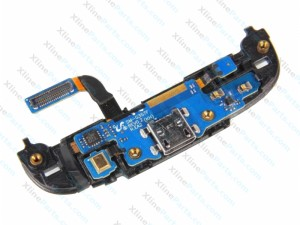 Flex Connector Charging Samsung Galaxy Ace 4 SM-G357FZ