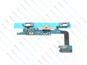 Flex Connector Charging Samsung Galaxy Alpha G850 G850F