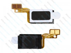 Flex Earpiece Speaker Samsung Galaxy A3 A5 A7