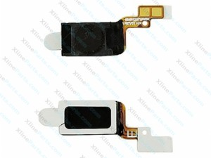 Flex Earpiece Speaker Samsung Galaxy J5 (2015)